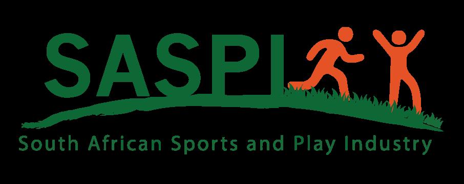 SASPI Logo
