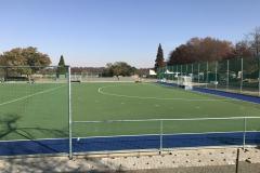 Ligbron Academy, Ermelo