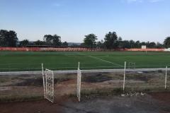 Kaitaba Stadium - Bukoba, Tanzania