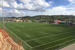 Windhoek Gymnasium Private School
