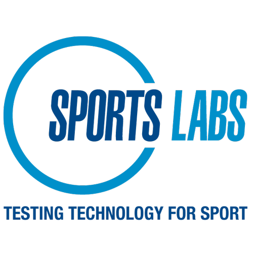 UJ Sports Labs