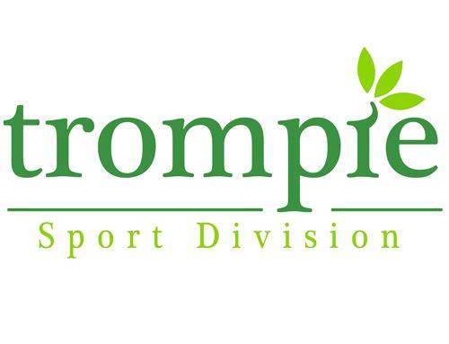 Trompie Year End Newsletter