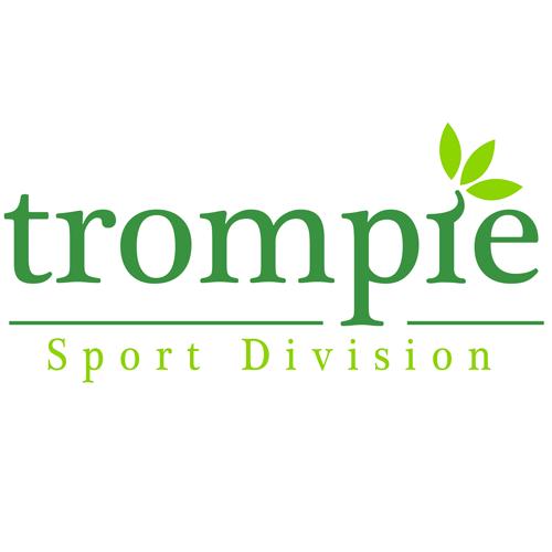 Trompie Sport Division