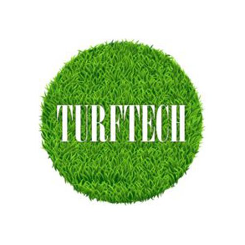 TurfTech
