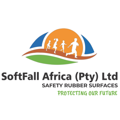 Softfall Africa