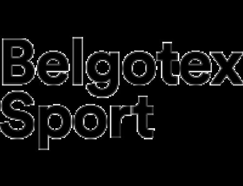 Belgotex Artificial Turf Football Market